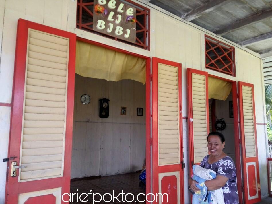 PicsArt_05-28-09.20.52.jpg
